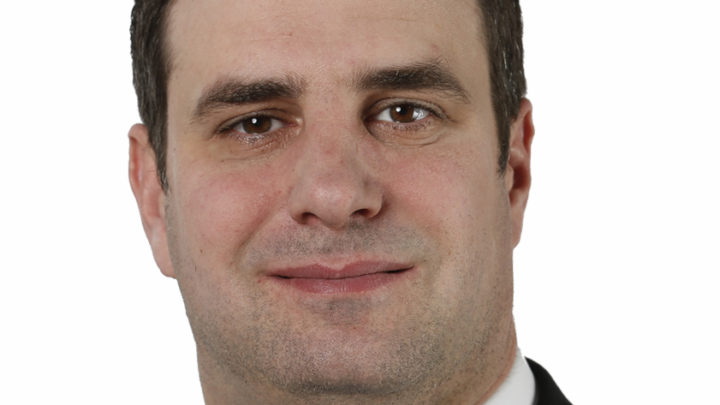 Michaël Buffat