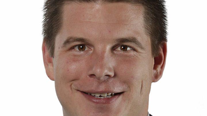 Erich Hess