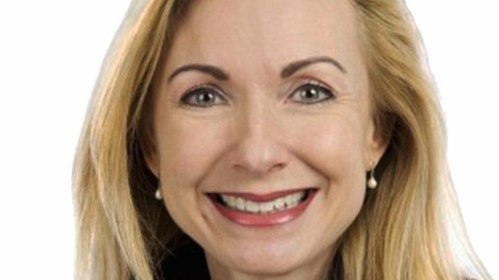 Barbara Keller-Inhelder