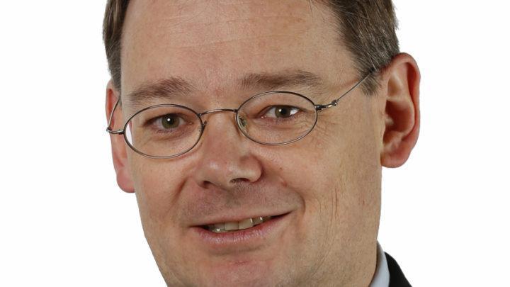 Franz Ruppen