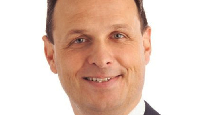 Claudio Zanetti